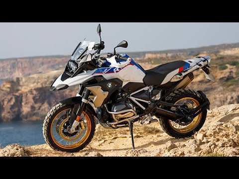 28 Concept of 2019 Bmw Adventure Rumors with 2019 Bmw Adventure