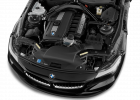 28 Concept of 2019 Bmw Z4 Engine New Review with 2019 Bmw Z4 Engine