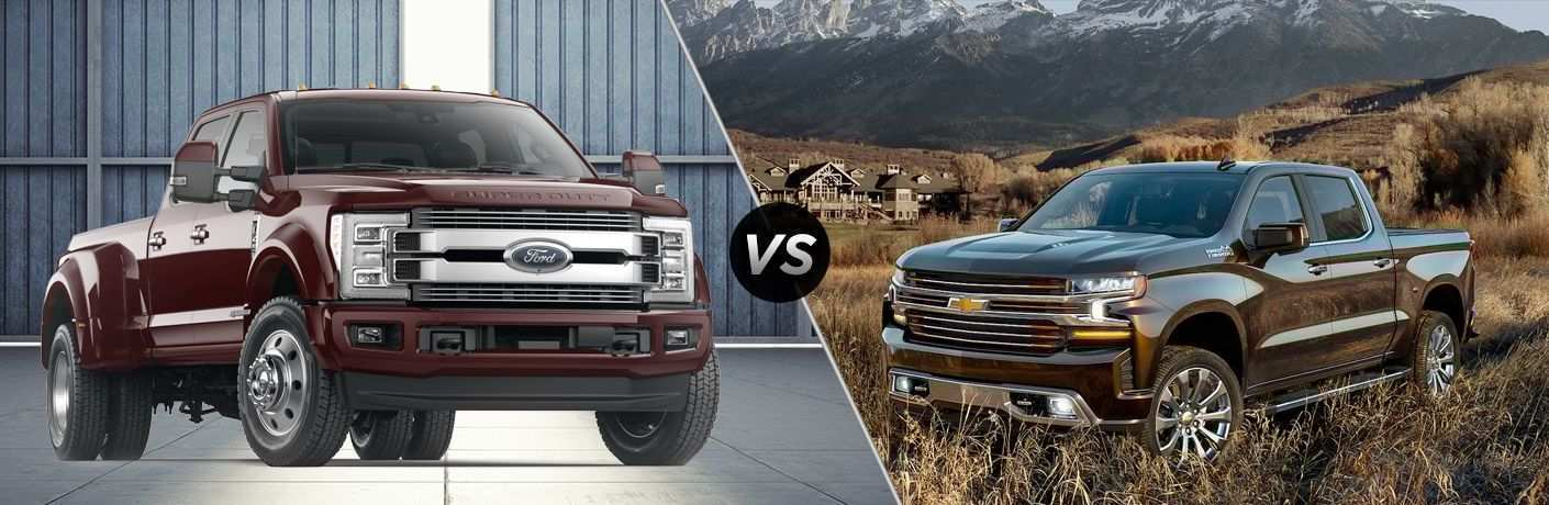 28 Concept of 2019 Ford 3500 Rumors with 2019 Ford 3500