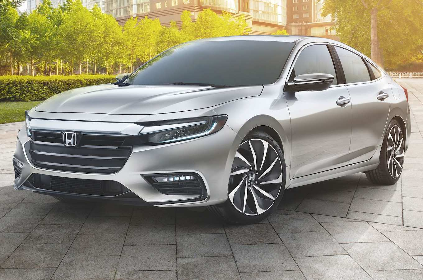 28 Concept of 2019 Honda Accord Phev New Concept for 2019 Honda Accord Phev