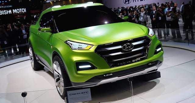 28 Concept of 2019 Hyundai Truck Wallpaper for 2019 Hyundai Truck