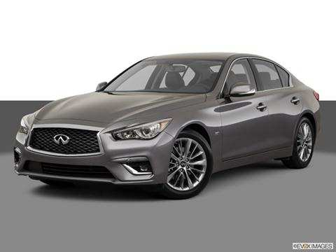 28 Concept of 2019 Infiniti Price Release by 2019 Infiniti Price