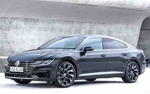 28 Concept of 2019 Vw Jetta Redesign Reviews by 2019 Vw Jetta Redesign