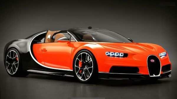 28 Concept of Bugatti 2020 Model Price and Review with Bugatti 2020 Model