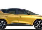 28 Concept of Renault Scenic 2019 Release with Renault Scenic 2019