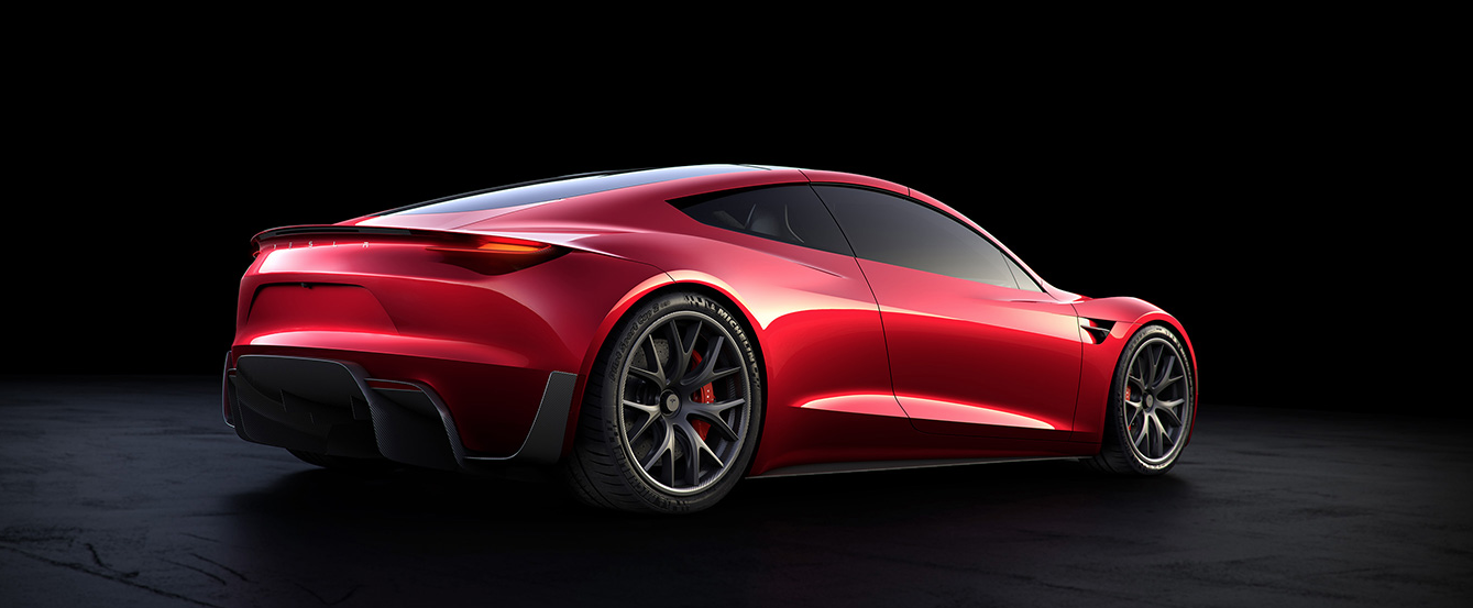 28 Concept of Tesla 2020 Sales Concept with Tesla 2020 Sales