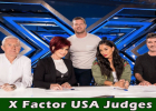 28 Concept of X Factor 2019 Auditions Price by X Factor 2019 Auditions