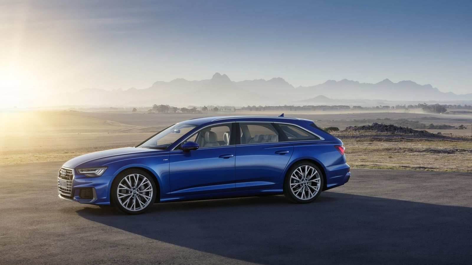 28 Gallery of 2019 Audi Wagon Usa Price with 2019 Audi Wagon Usa
