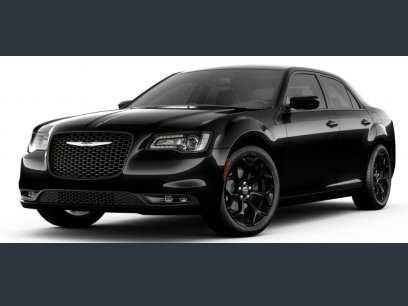 28 Gallery of 2019 Chrysler Sebring New Concept with 2019 Chrysler Sebring