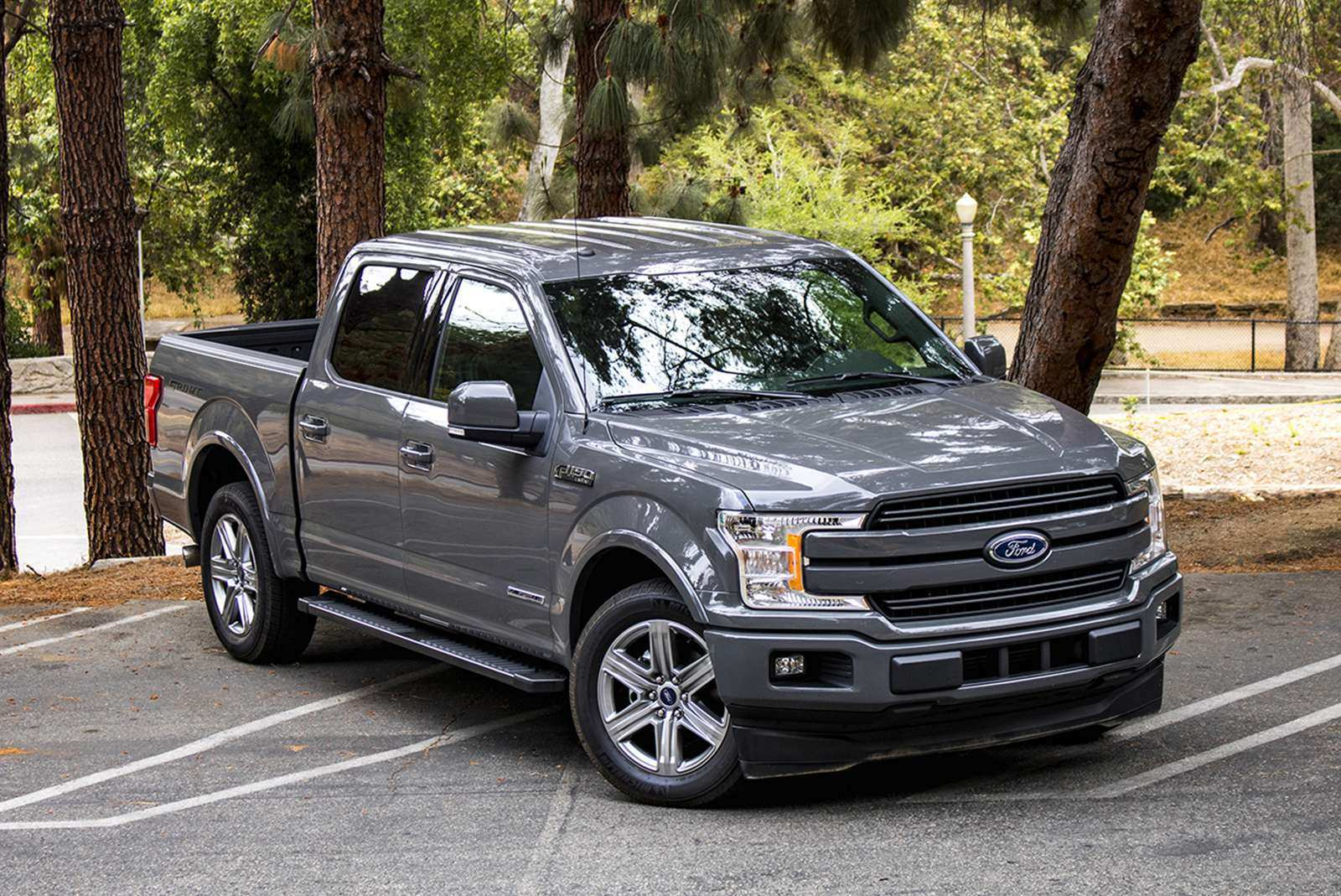 28 Gallery of 2019 Ford Half Ton Diesel Rumors by 2019 Ford Half Ton Diesel