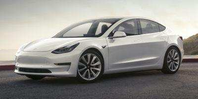 28 Gallery of Tesla 2019 Options Configurations by Tesla 2019 Options
