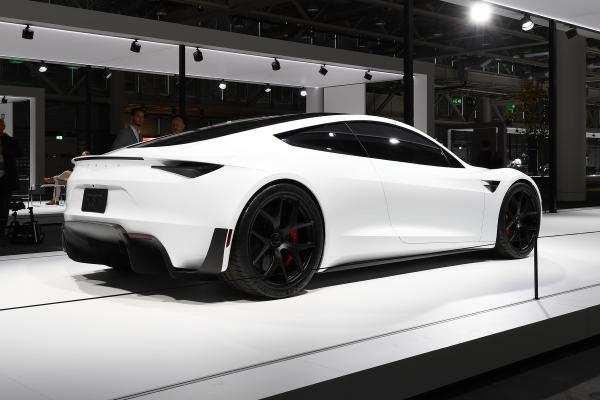 28 Gallery of Tesla In 2020 Price by Tesla In 2020