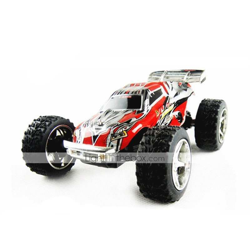 28 Gallery of Wltoys 2019 Mini Buggy Price for Wltoys 2019 Mini Buggy