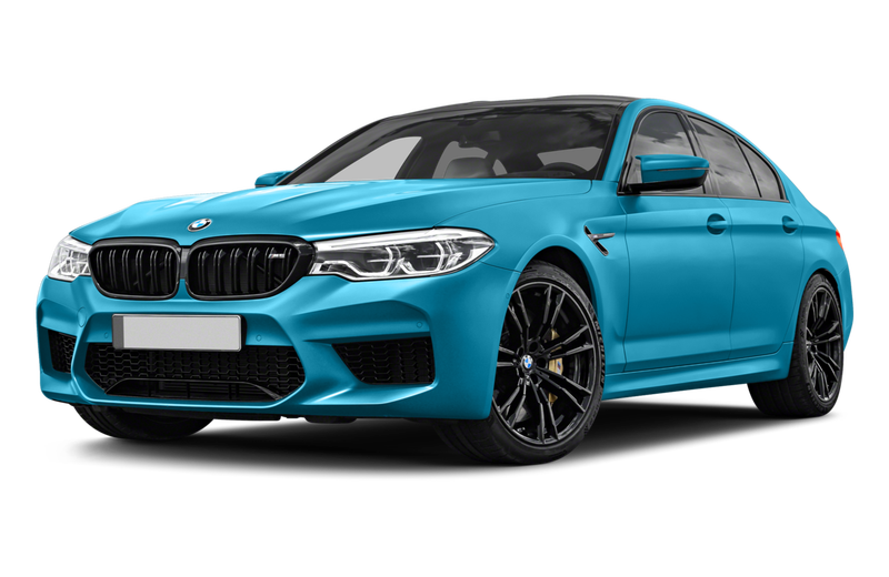 28 Great 2019 Bmw M5 Price New Review by 2019 Bmw M5 Price