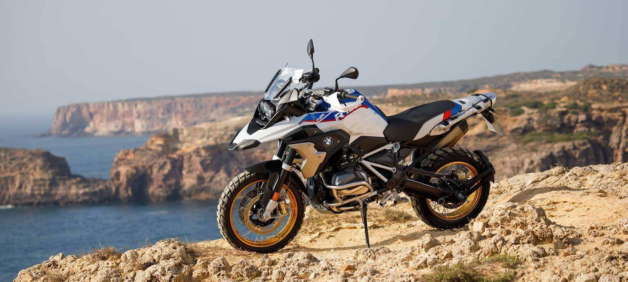 28 Great 2019 Bmw R1250Gs Performance and New Engine for 2019 Bmw R1250Gs
