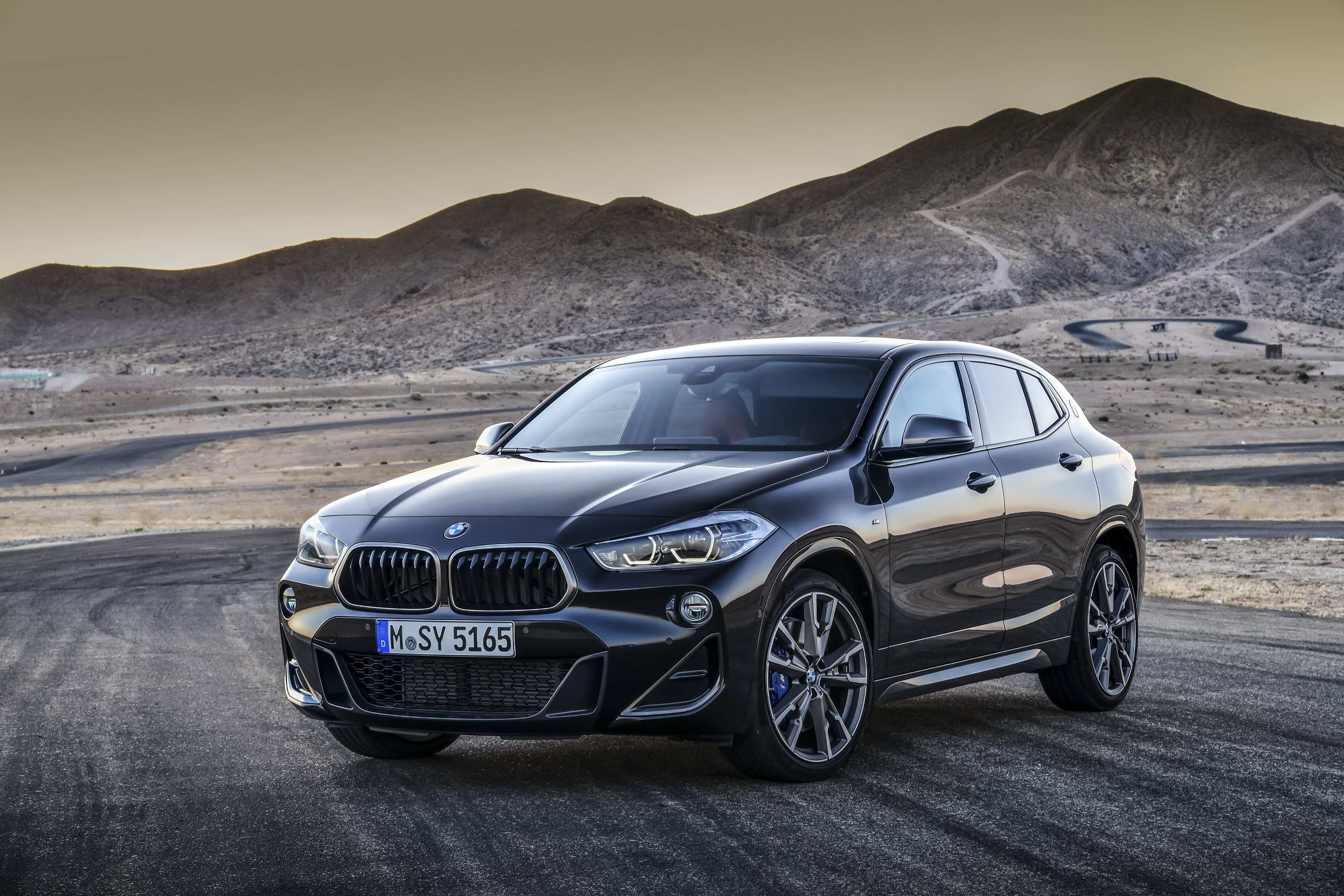 28 Great 2019 Bmw X2 Engine with 2019 Bmw X2