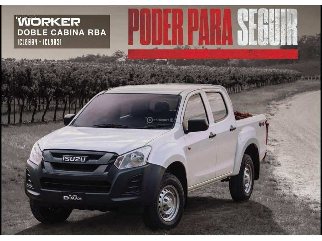 28 Great 2019 Isuzu D Max Price for 2019 Isuzu D Max