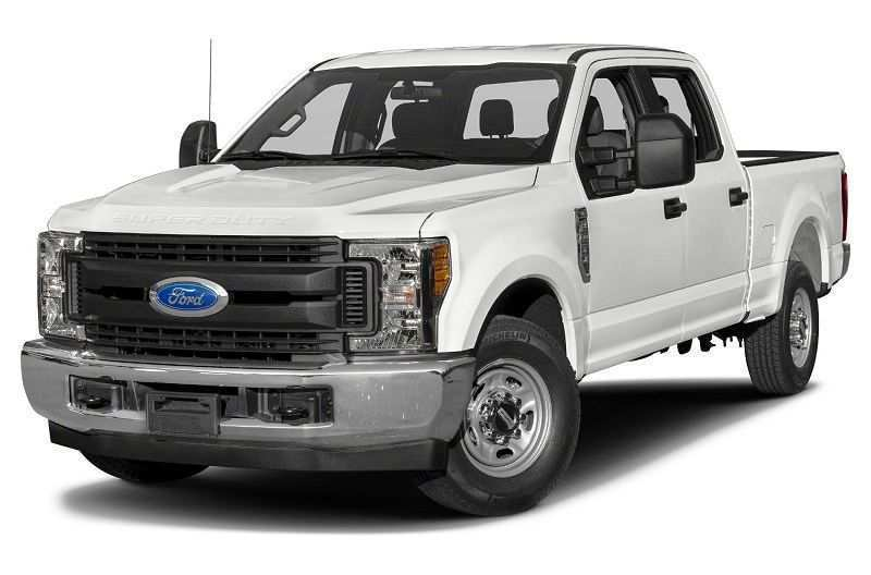 28 Great 2020 Ford 7 3 Price for 2020 Ford 7 3