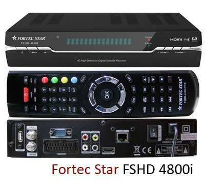 28 Great Fortec Star 2020 Mini Hd Redesign for Fortec Star 2020 Mini Hd