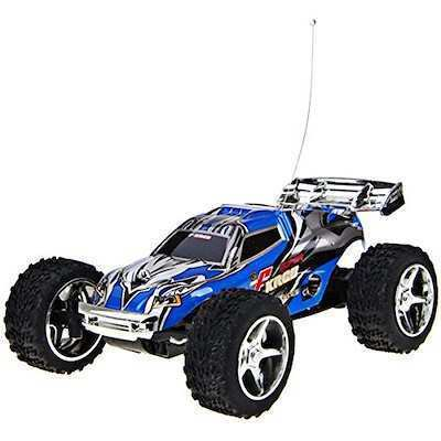 28 Great Wltoys 2019 Mini Voiture Rc Pricing for Wltoys 2019 Mini Voiture Rc