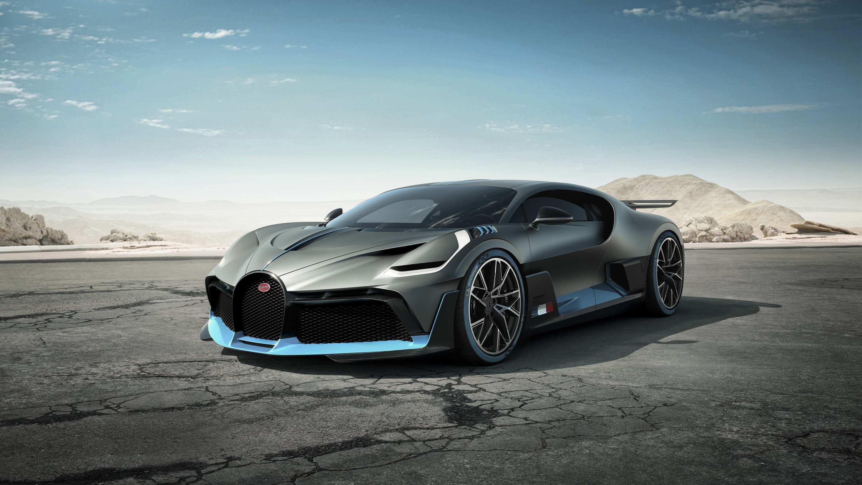 28 New 2019 Bugatti Chiron Sport Top Speed Configurations for 2019 Bugatti Chiron Sport Top Speed