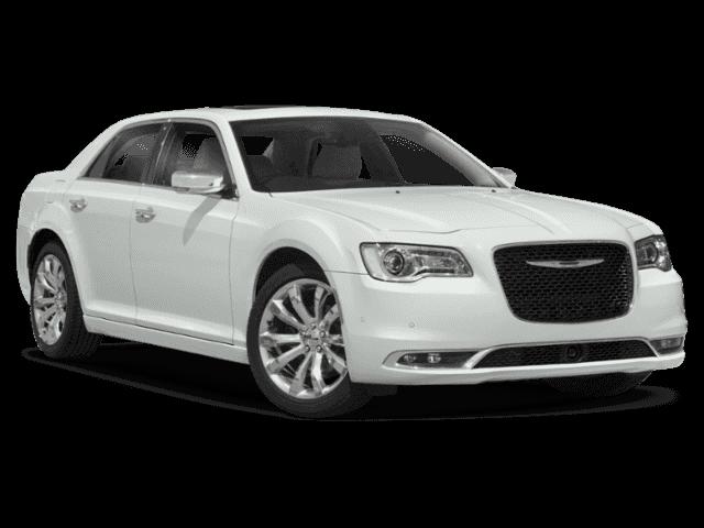 28 New 2019 Chrysler 300 Pics Redesign by 2019 Chrysler 300 Pics
