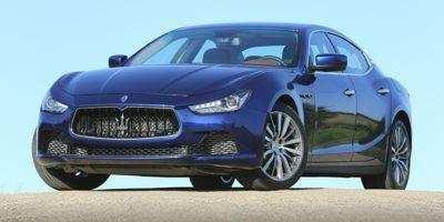 28 New 2019 Maserati Cost Research New by 2019 Maserati Cost