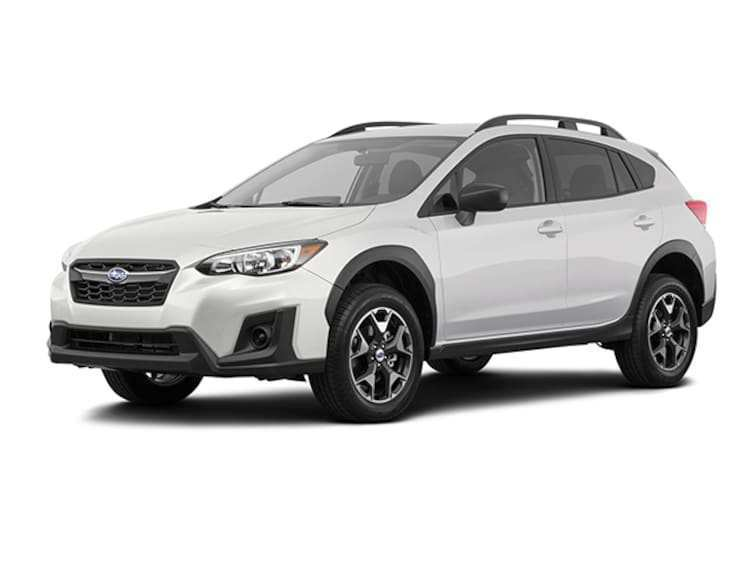 28 New 2019 Subaru Crosstrek Colors Wallpaper by 2019 Subaru Crosstrek Colors