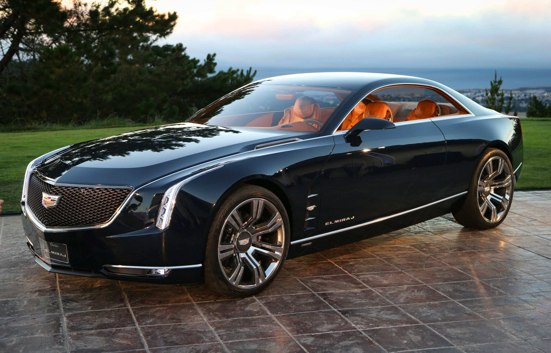 28 New 2020 Cadillac Sports Car Style by 2020 Cadillac Sports Car