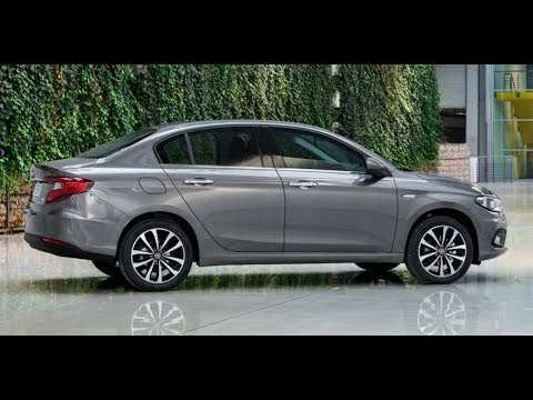 28 New Fiat Linea 2019 First Drive by Fiat Linea 2019
