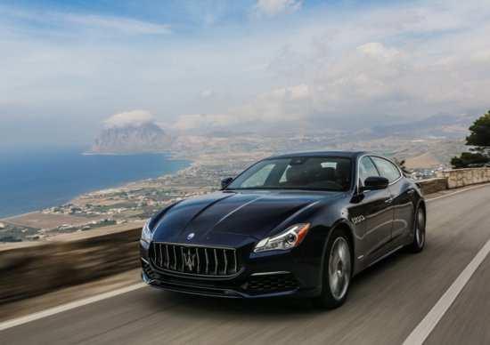 28 New Maserati Elettrica 2020 Engine for Maserati Elettrica 2020