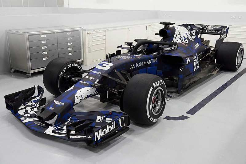 28 The 2019 Aston Martin Red Bull Ratings with 2019 Aston Martin Red Bull