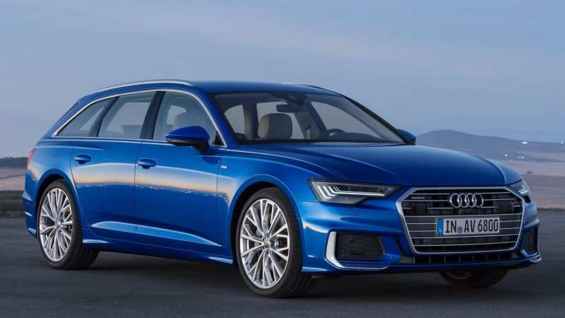 28 The 2019 Audi Rs4 Usa Pictures for 2019 Audi Rs4 Usa