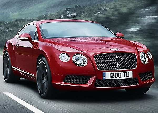 28 The 2019 Bentley Gt V8 First Drive with 2019 Bentley Gt V8
