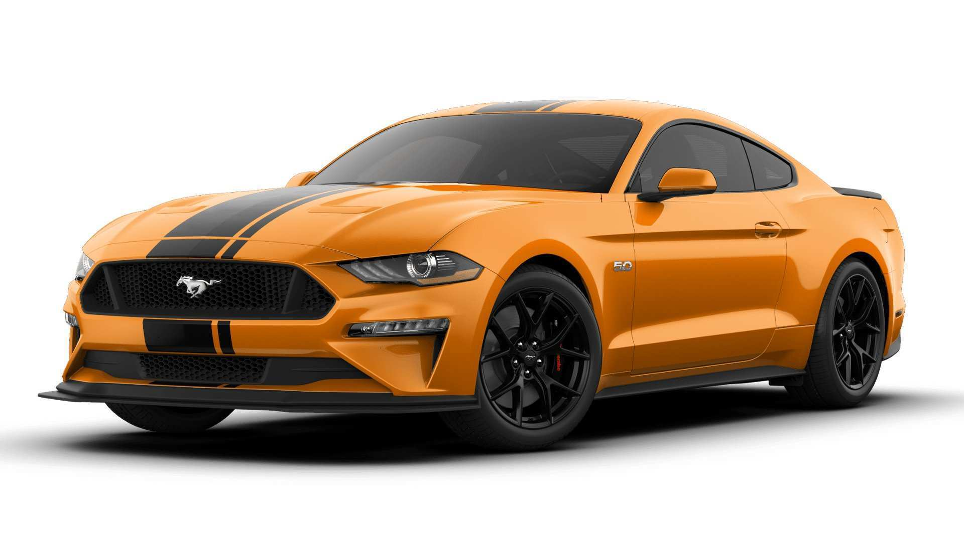 28 The 2019 Ford Gt Mustang Specs by 2019 Ford Gt Mustang