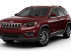 28 The 2019 Jeep Exterior Colors Overview by 2019 Jeep Exterior Colors