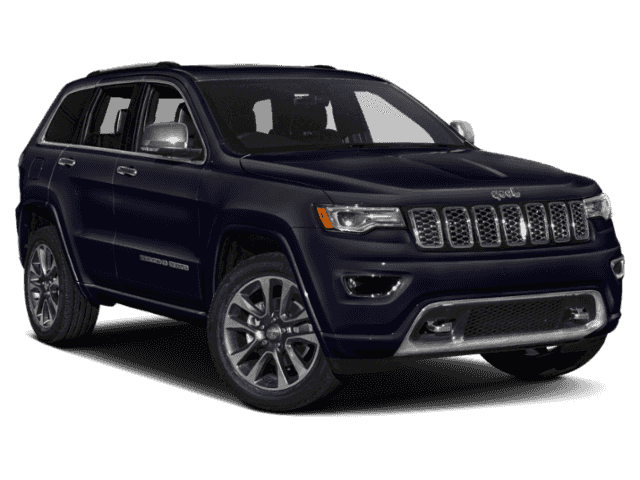 28 The 2019 Jeep High Altitude Review for 2019 Jeep High Altitude