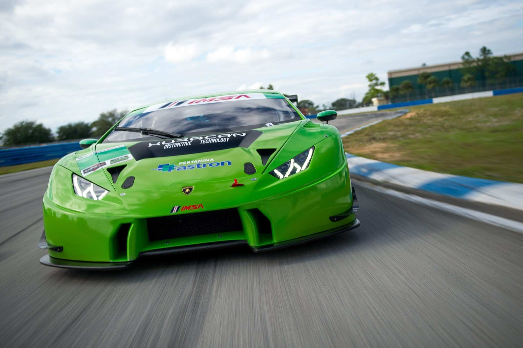 28 The 2019 Lamborghini Huracan Gt3 Evo Picture with 2019 Lamborghini Huracan Gt3 Evo