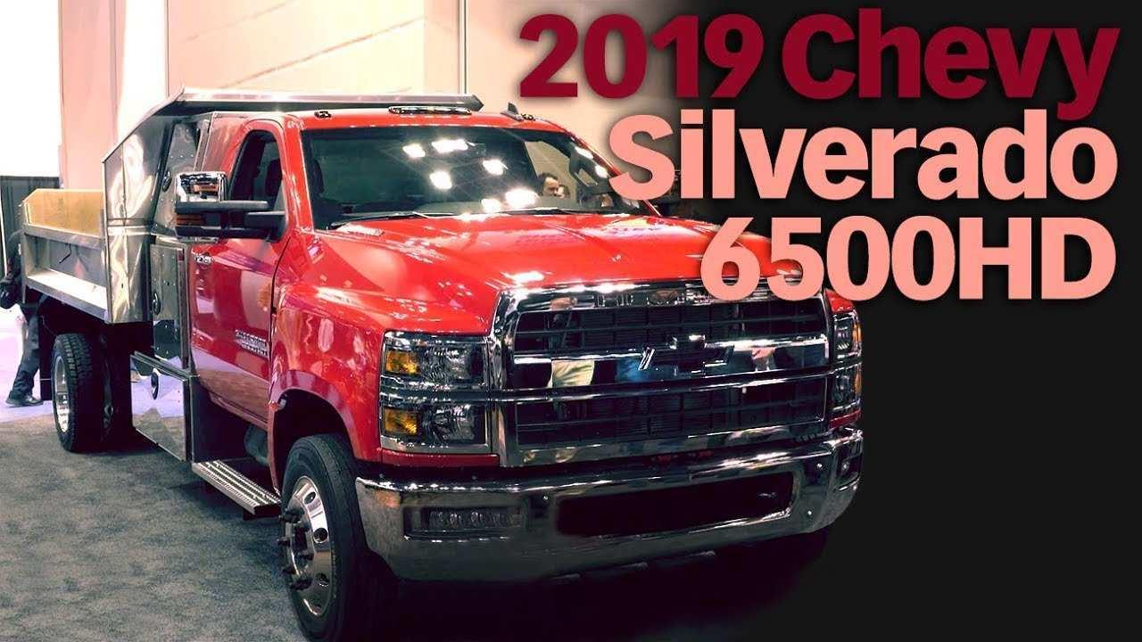 28 The 2019 Silverado Unveil Performance and New Engine with 2019 Silverado Unveil