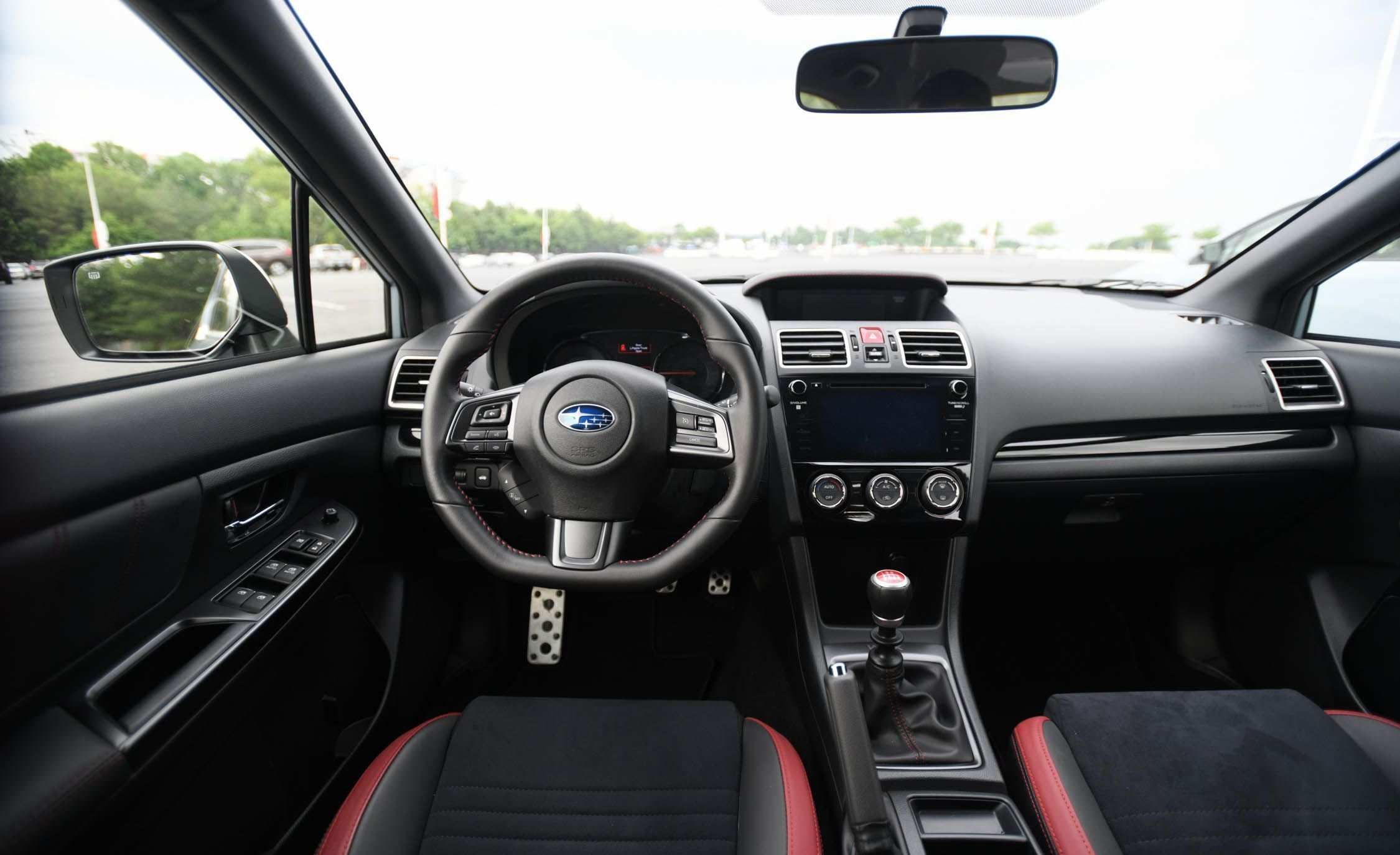 28 The 2019 Subaru Manual Transmission Release with 2019 Subaru Manual Transmission