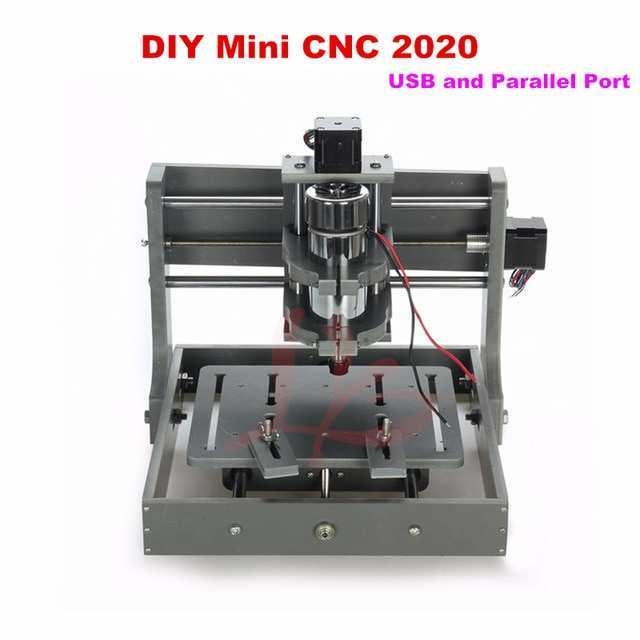 28 The 2020 3D Mini Cnc Router Performance and New Engine by 2020 3D Mini Cnc Router