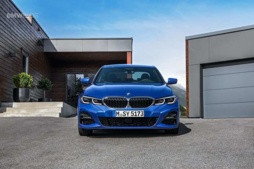 28 The 2020 Bmw Video Pricing for 2020 Bmw Video