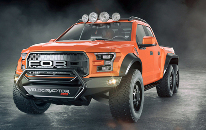 28 The 2020 Ford Bronco 4 Door Price Release for 2020 Ford Bronco 4 Door Price