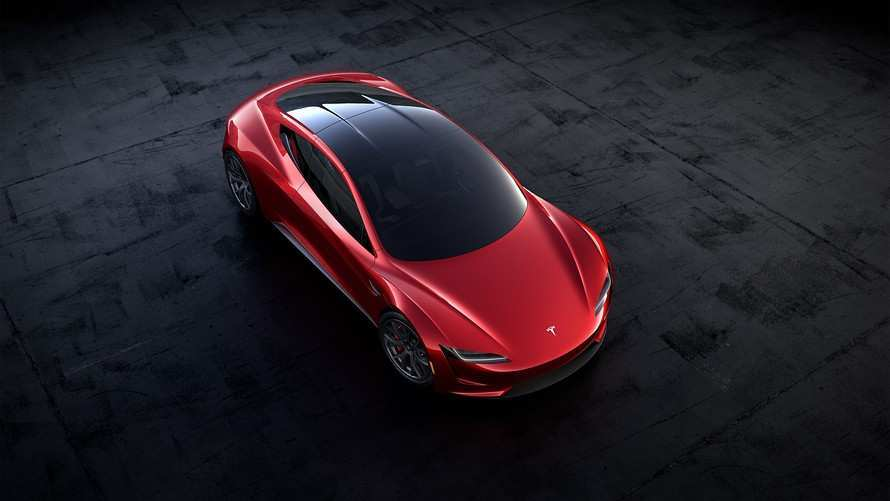 28 The Tesla 2020 Roadster Pre Order New Concept for Tesla 2020 Roadster Pre Order