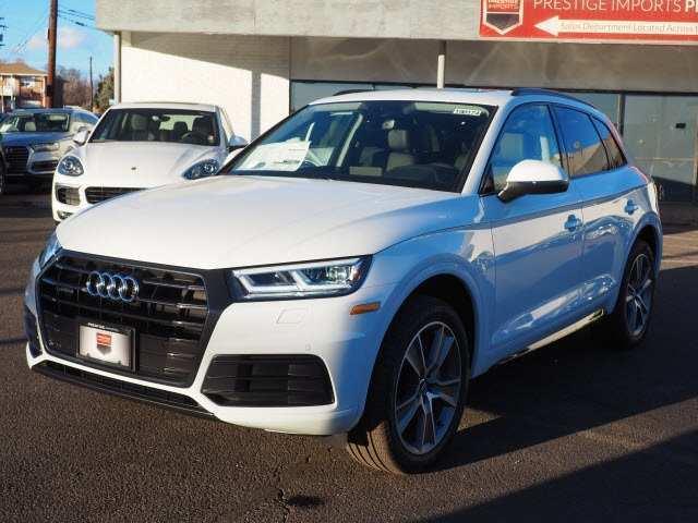 29 All New 2019 Audi Q5 Model by 2019 Audi Q5