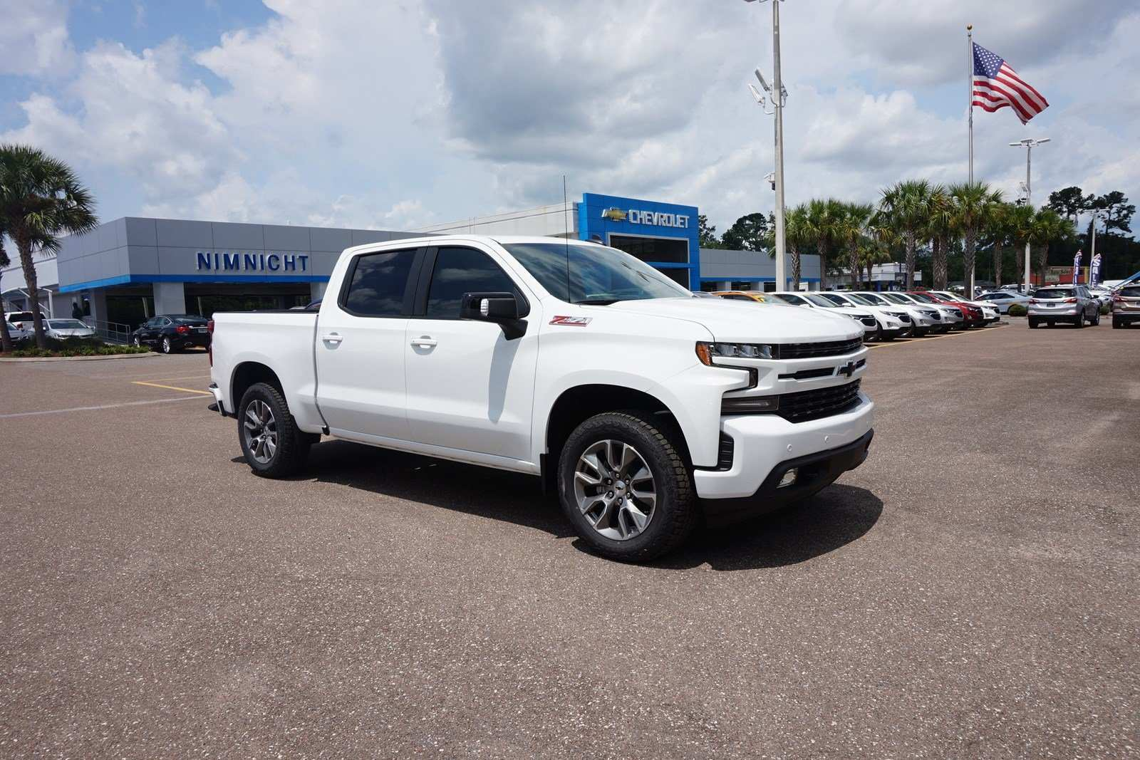 29 All New 2019 Chevrolet 1500 For Sale Specs with 2019 Chevrolet 1500 For Sale