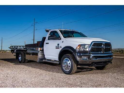 29 All New 2019 Dodge 5500 For Sale Configurations by 2019 Dodge 5500 For Sale