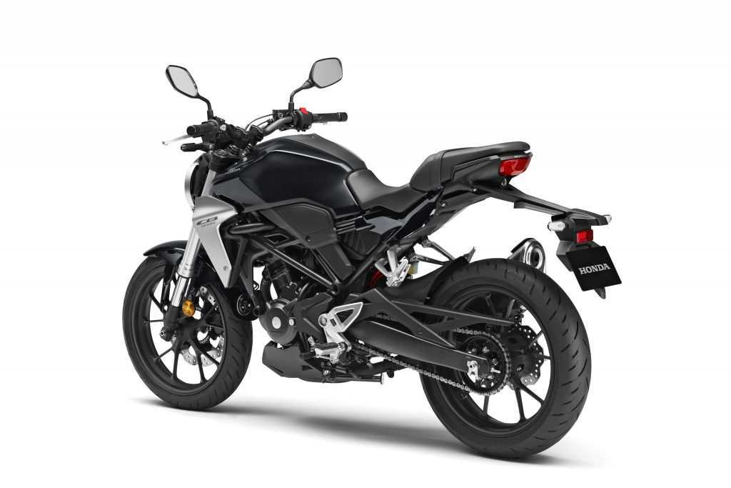 29 All New 2019 Honda Dct Motorcycles Release Date by 2019 Honda Dct Motorcycles