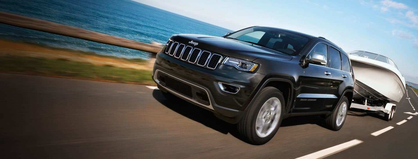 29 All New 2019 Jeep Trailhawk Towing Capacity Concept by 2019 Jeep Trailhawk Towing Capacity