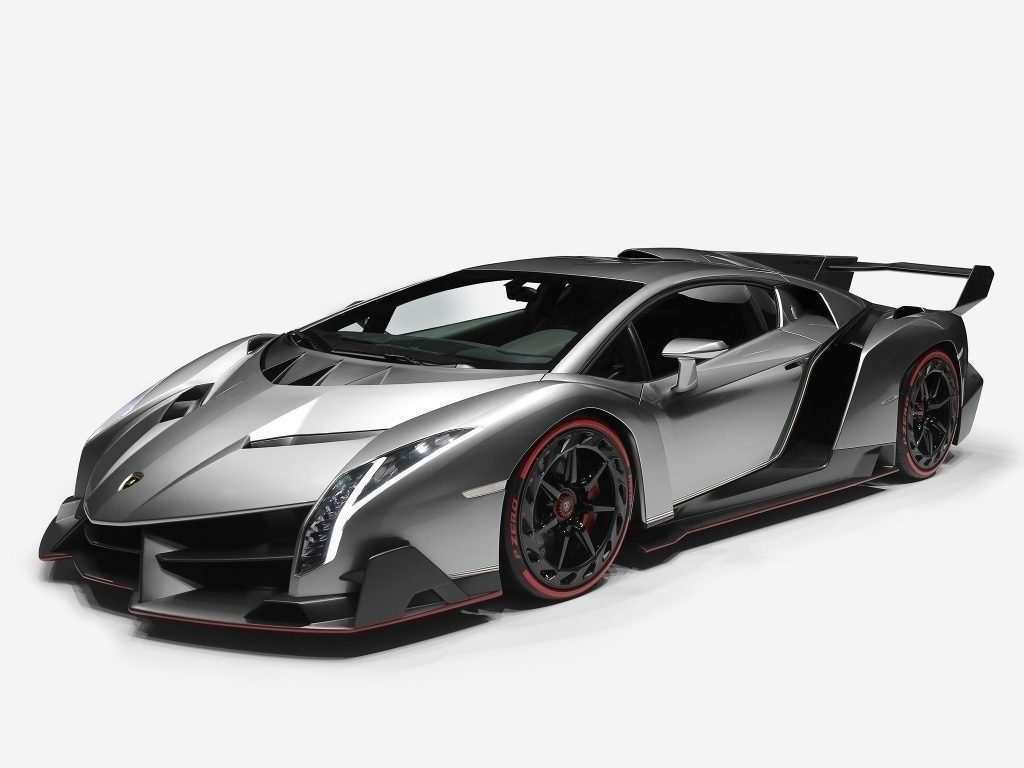 29 All New 2019 Lamborghini Veneno First Drive with 2019 Lamborghini Veneno
